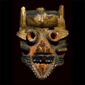 Masque02.jpg Guéré Test1 - D.Bronze 600X600